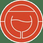 Saros Logo